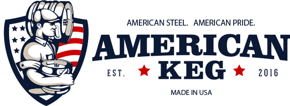 american keg V2 HORIZONTAL TAG FINAL